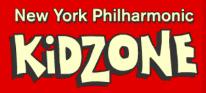 NY Philharmonic KidZone