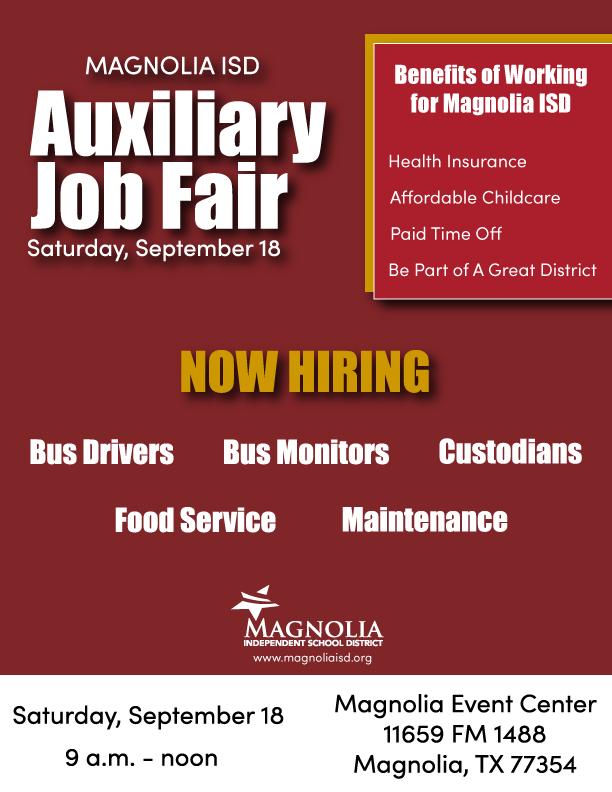 Auxiliary-Job-Fair.png