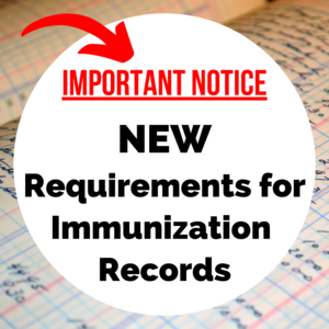 Updated Immunization Requirements graphic.png