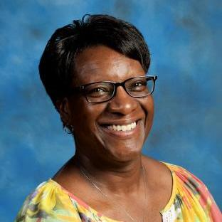 Bobbie Perkins's Profile Photo
