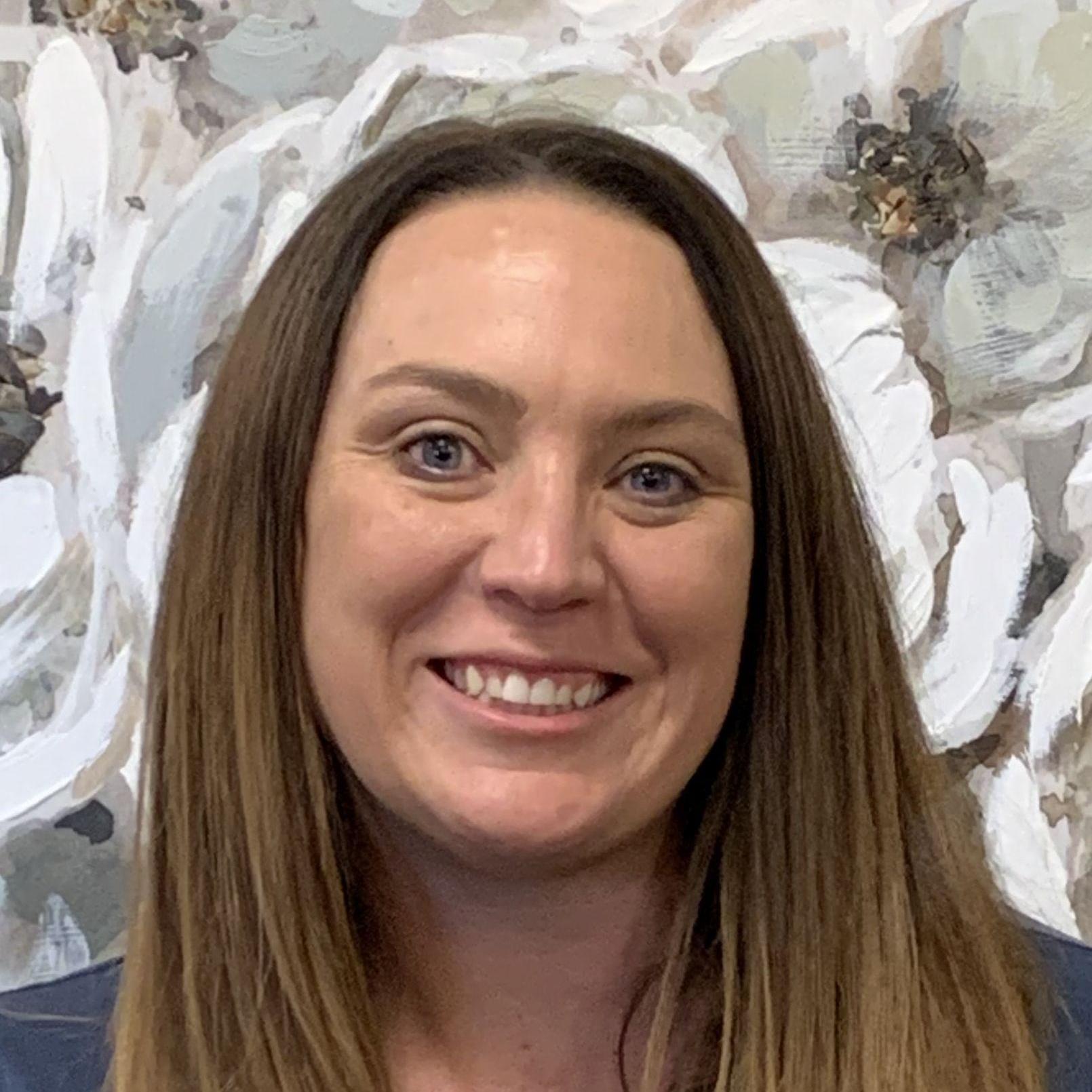 Melody Bolton's Profile Photo