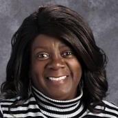 Barbara Toston's Profile Photo