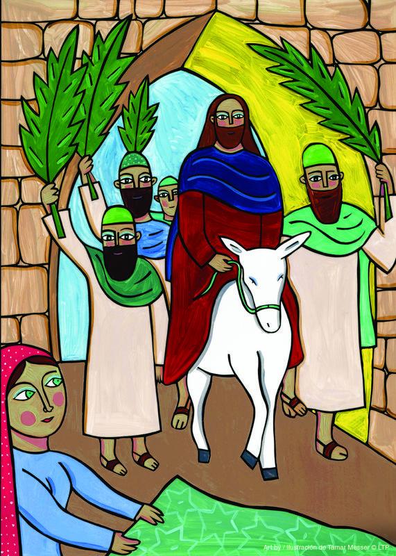 Palm Sunday Art.jpg