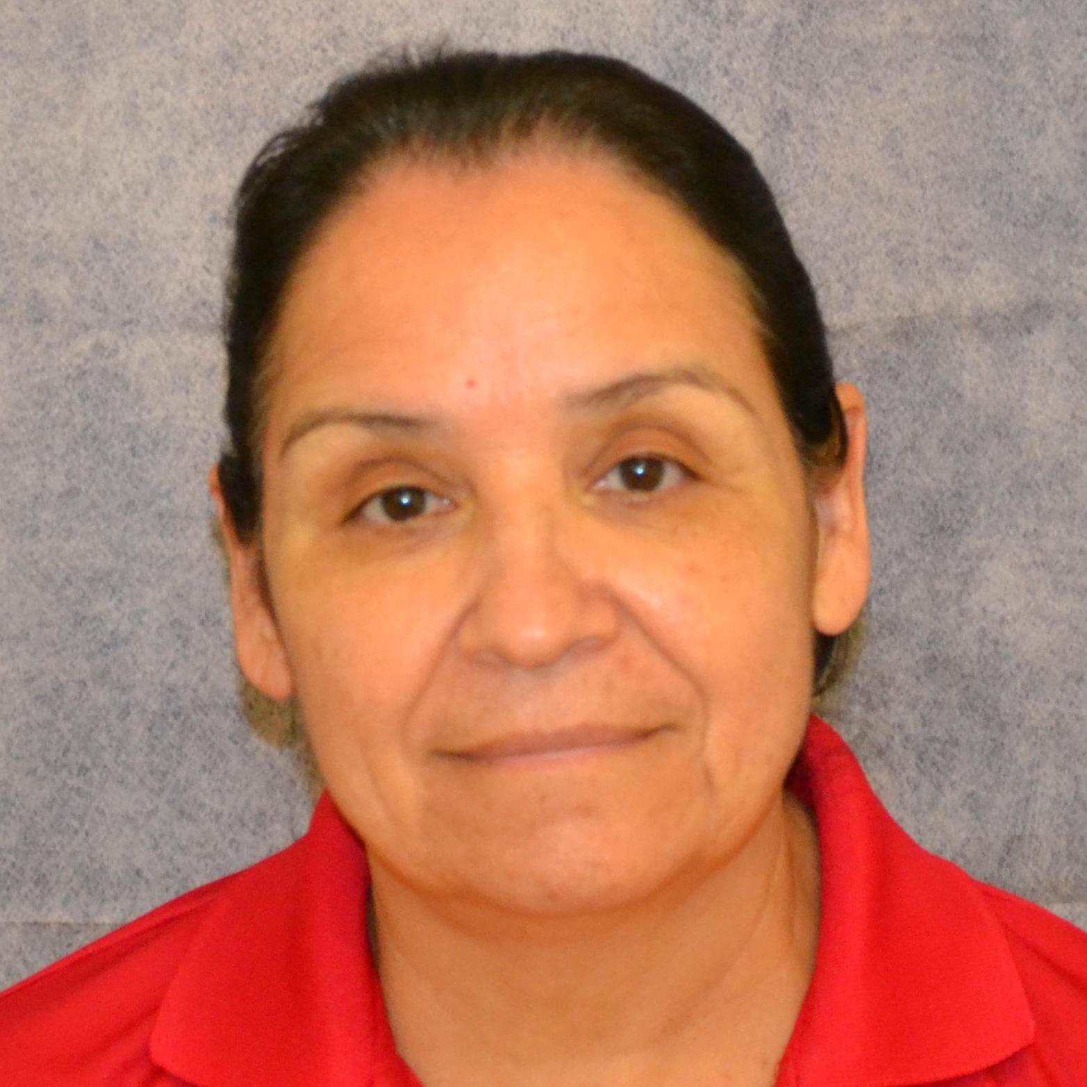 Leticia Mares's Profile Photo
