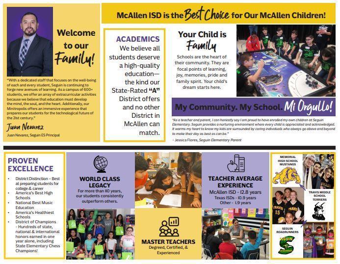 Brochure P2
