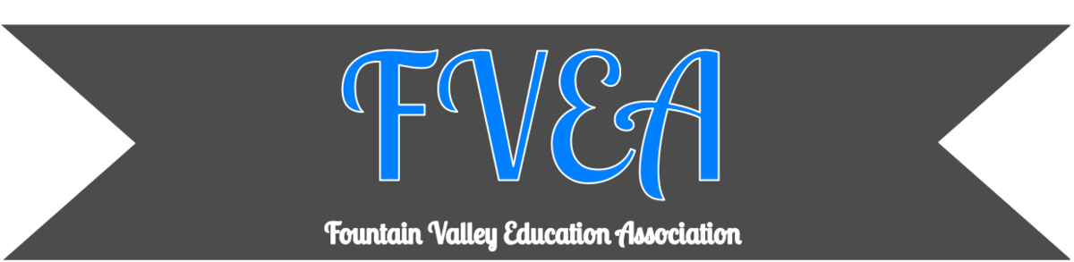 FVEA Logo