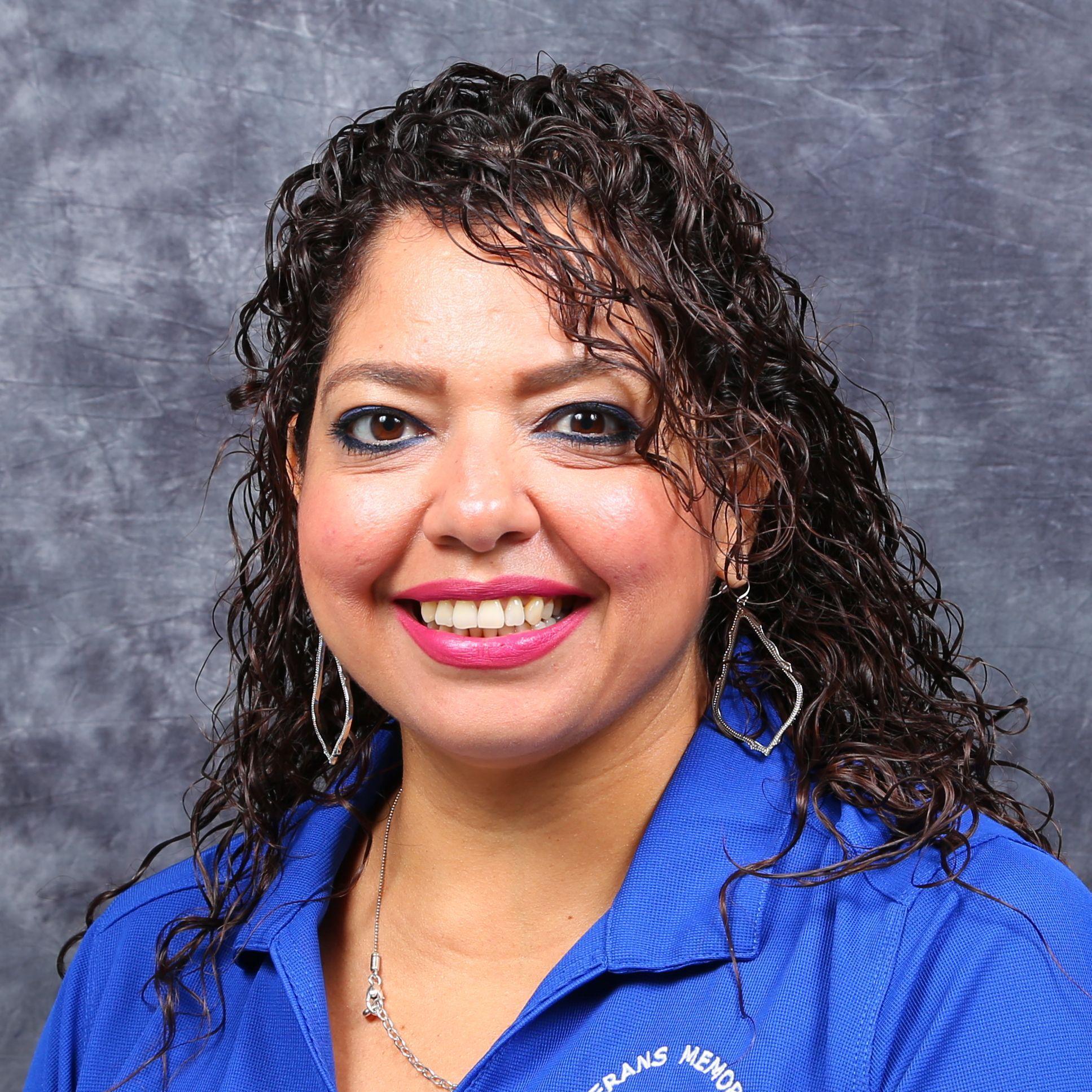 Mabeline Rodriguez's Profile Photo