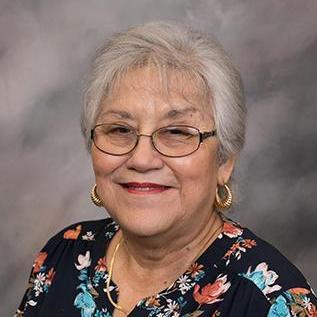 Malvina Canales's Profile Photo