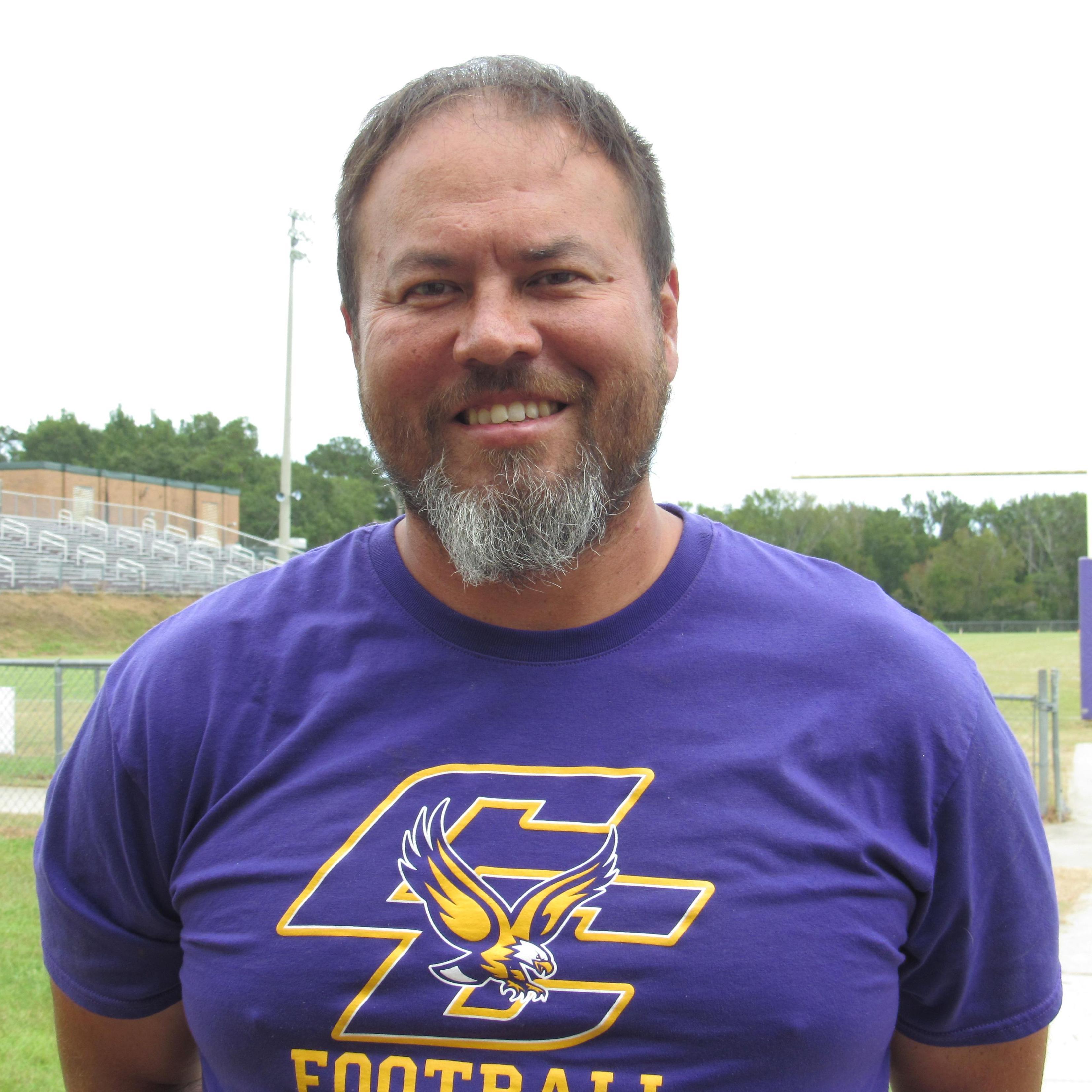 Jhon Smith's Profile Photo