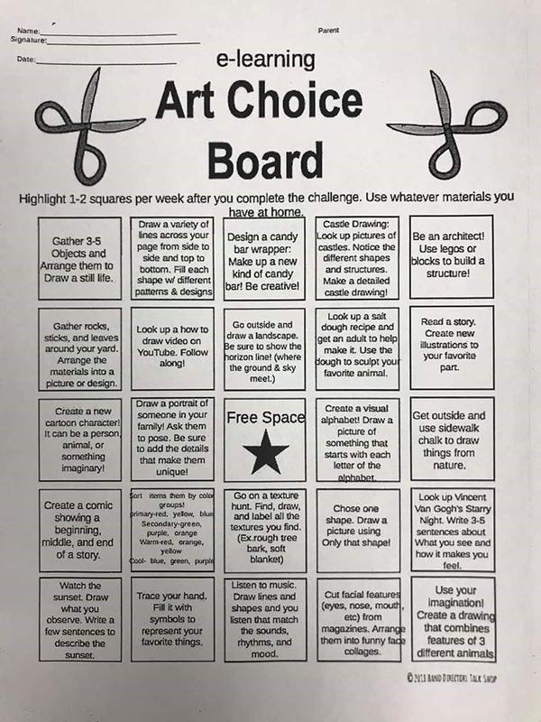Art Choice Board.jpg