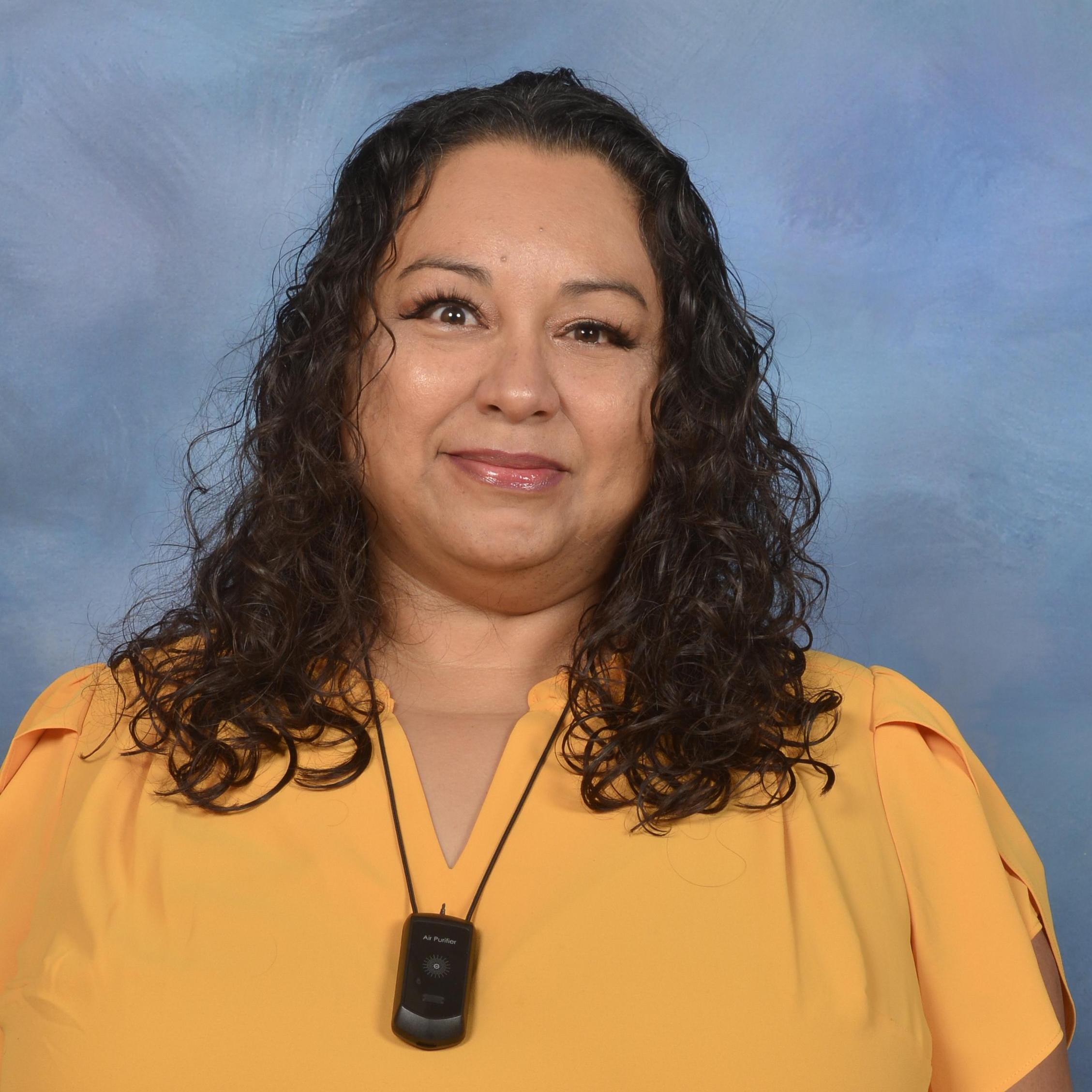 Nancy Montez's Profile Photo