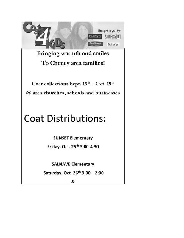 coats for kids-page-001.jpg