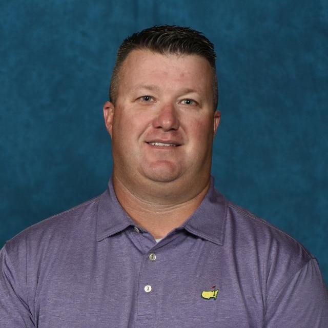 Justin Crawford's Profile Photo