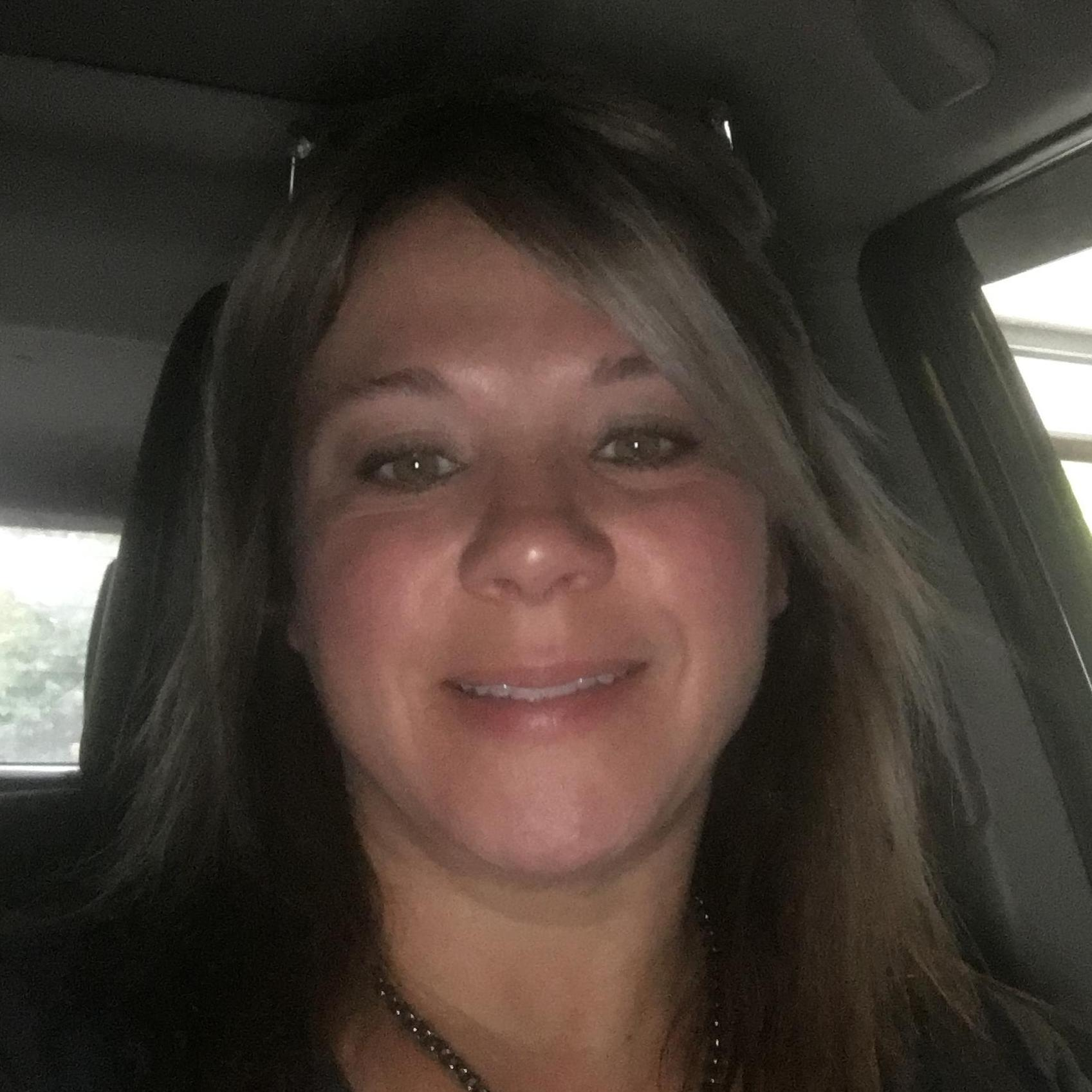 Jennifer Lubecki's Profile Photo