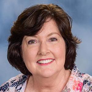 Eileen Zamorski's Profile Photo