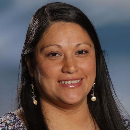 Patty Escobar de Pruitt's Profile Photo
