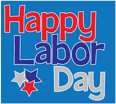 Classes Will Continue on Labor Day! Thumbnail Image