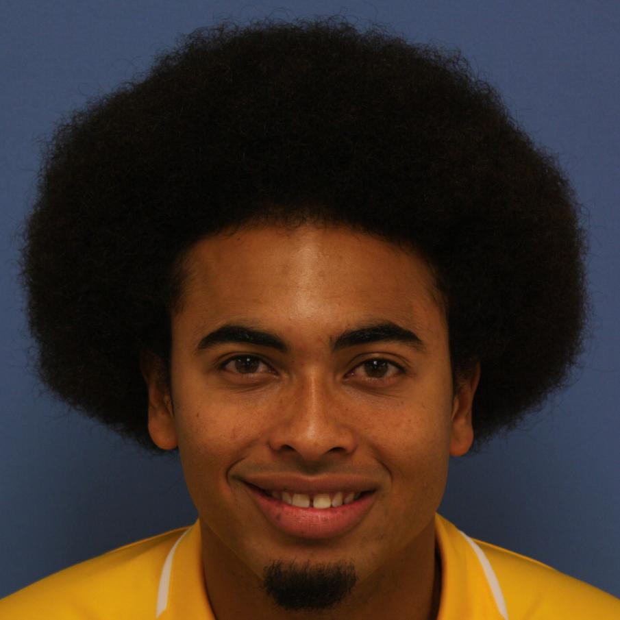 Tobias Moore's Profile Photo