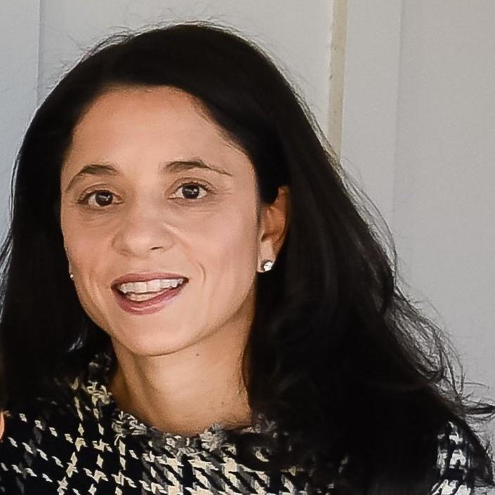Lauren Sturisky's Profile Photo