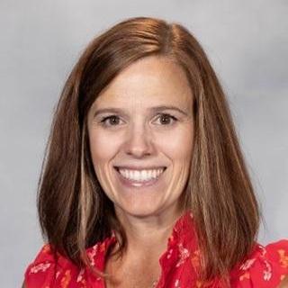 Janelle Hamm's Profile Photo