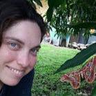 Jane Rubio's Profile Photo