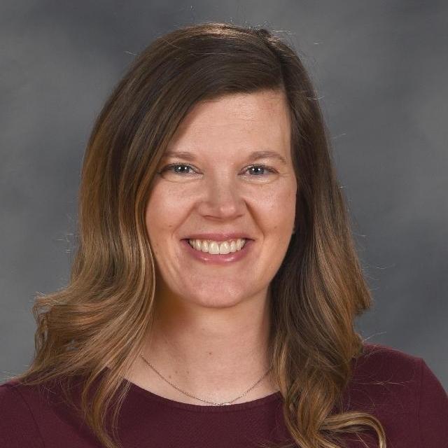 Lauren Skellenger's Profile Photo