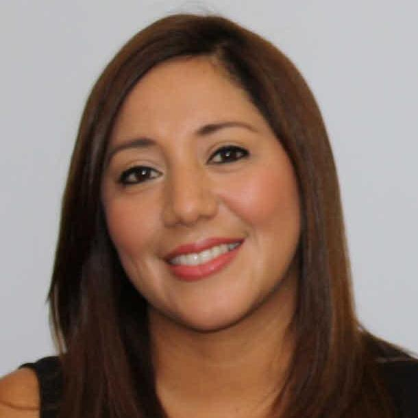 Anne Hidalgo's Profile Photo