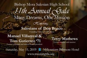 2019 Gala Postcard.jpg