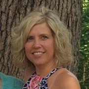 Melanie Rose's Profile Photo