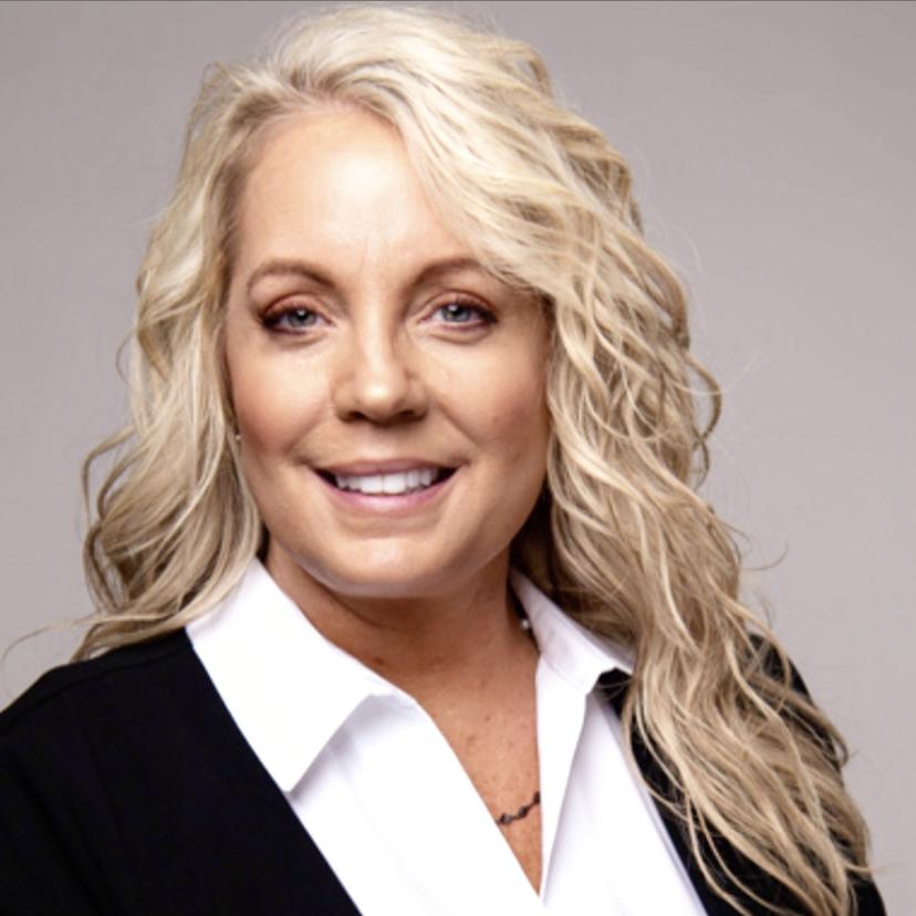 Lori Fletcher's Profile Photo
