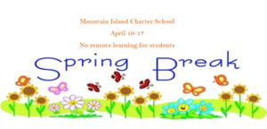 spring break 1.png