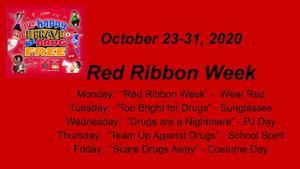 Red Ribbon Week .jpg