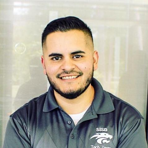 Brian Martinez's Profile Photo