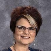 Amanda Malone's Profile Photo
