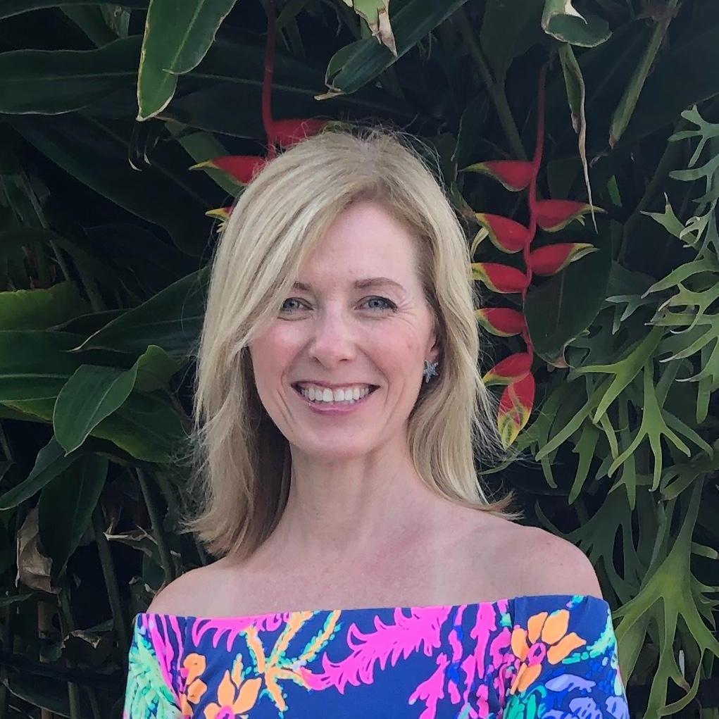 Jane Walsh's Profile Photo