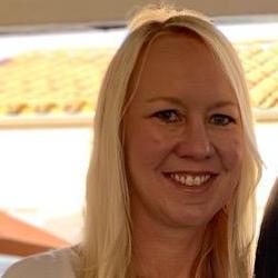 Jodi Mensen's Profile Photo