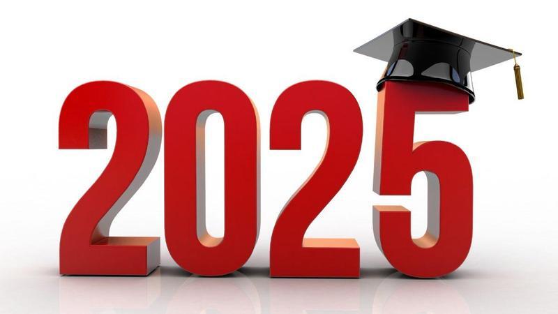Class of 2025