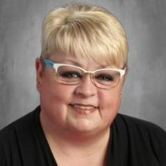 Kim Newbrough's Profile Photo