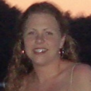 Marie Bracken's Profile Photo