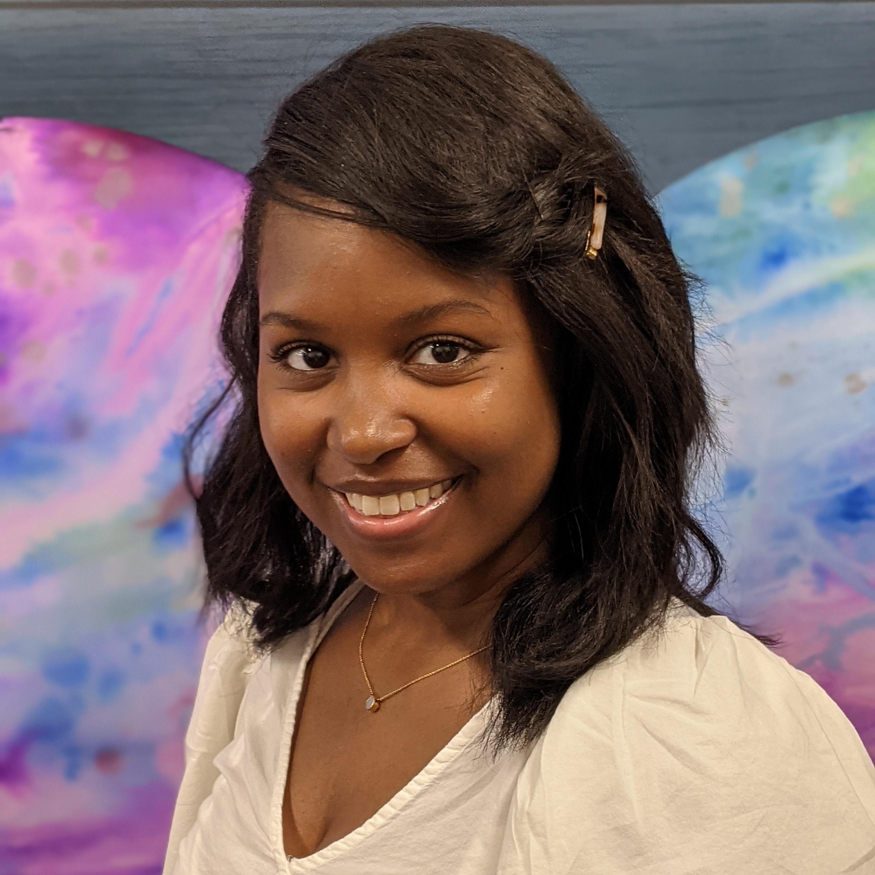 Shanaemia Henderson's Profile Photo