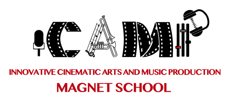 New Magnet School to Open in August 2019 Thumbnail Image