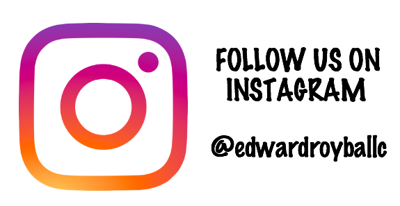 We are now on Instagram! Thumbnail Image