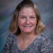 Jean Mysogland's Profile Photo