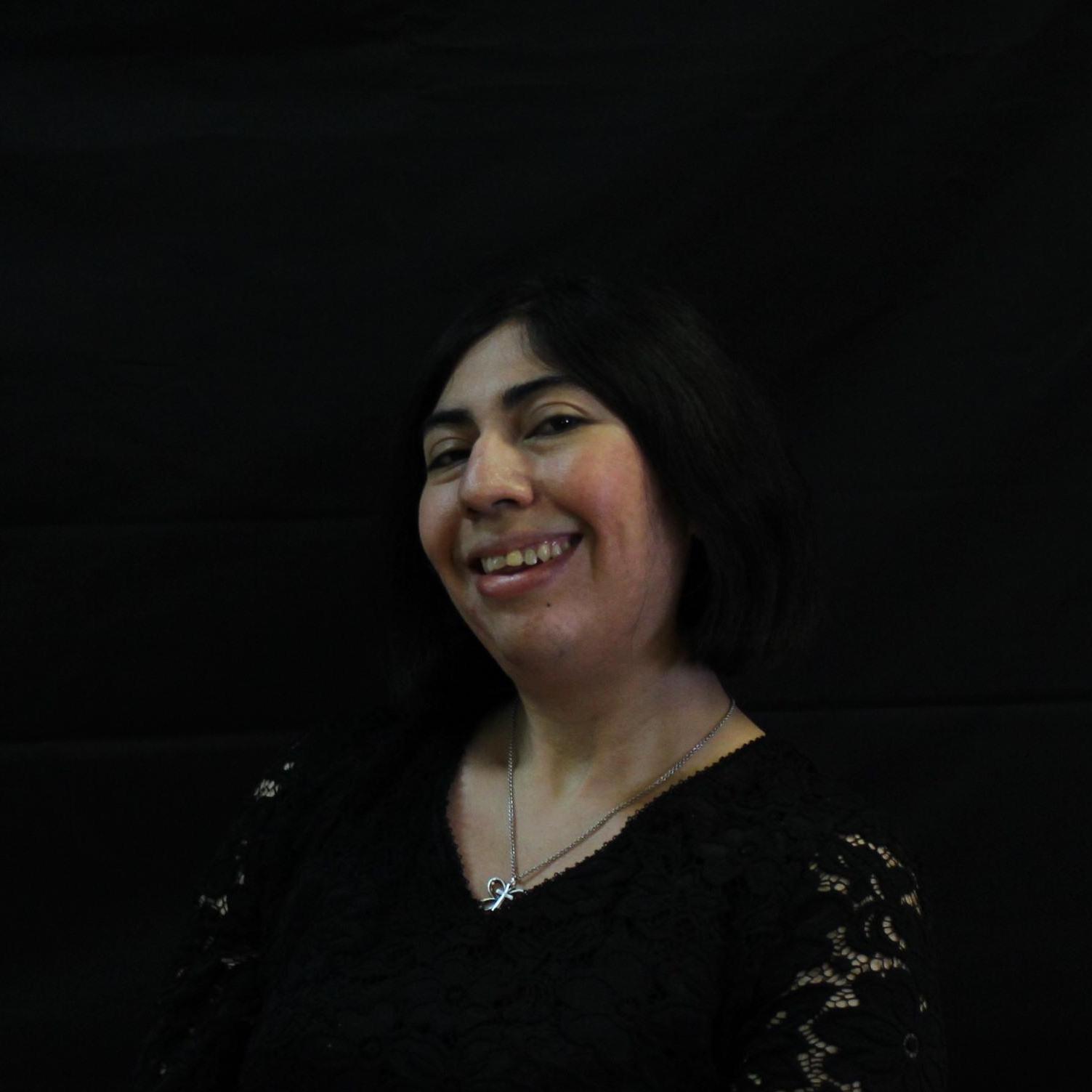 chelsea tovar's Profile Photo