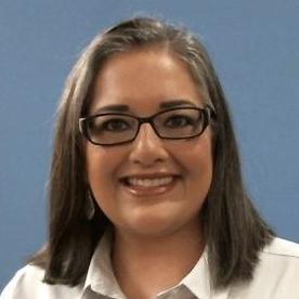 Dina Martinez's Profile Photo