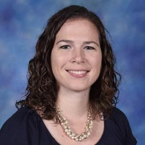 Kathleen Kasprowicz's Profile Photo