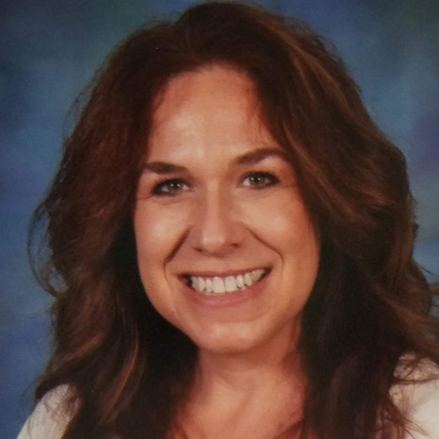Donna Buchman's Profile Photo
