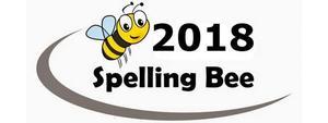 spelling bee 2018.jpg