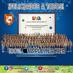 Diploma Apple Teacher.png