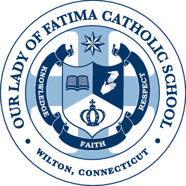 Fatima Shield